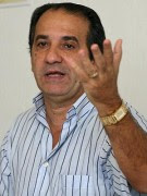 Pastor Silas Malafaia ataca governador do Rio de Janeiro e afirma que TV Record está a favor dos homossexuais