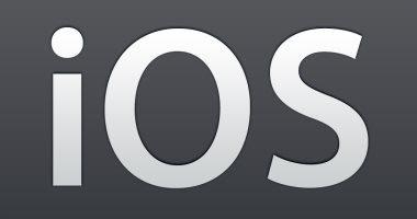 أبل تدعم نظام ios 11 بميزة مكالمات الفيديو الجماعية