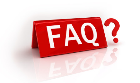 Answers to FAQ's on Sanatana Dharma / Hindu Principles Part 32