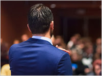 5 Ways Attending A Publishing Conference Can Help You Succeed
