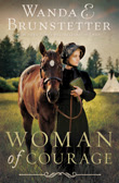womanofcouragecover Books