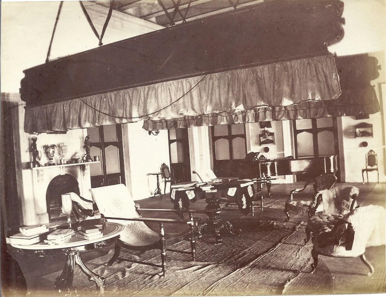 http://www.columbia.edu/itc/mealac/pritchett/00routesdata/1800_1899/britishrule/incountry/chandannagar1870.jpg