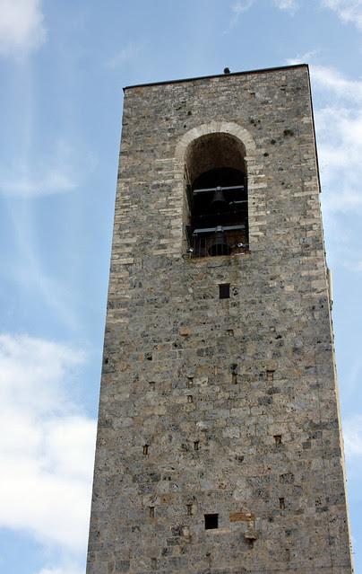 San Gimignano (20)