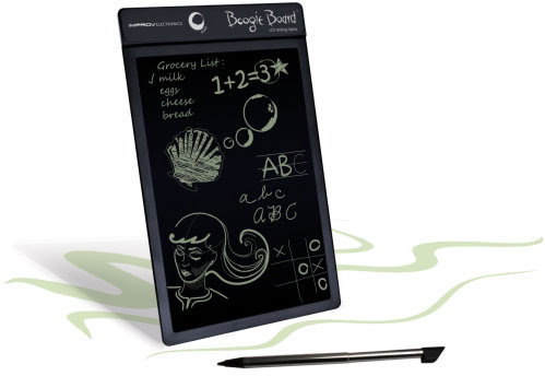 http://www.ladiesgadgets.com/wp-content/uploads/2011/01/Boogie-Board-LCD-Writing-Tablet-Available-in-6-Cool-Colors-2.jpg