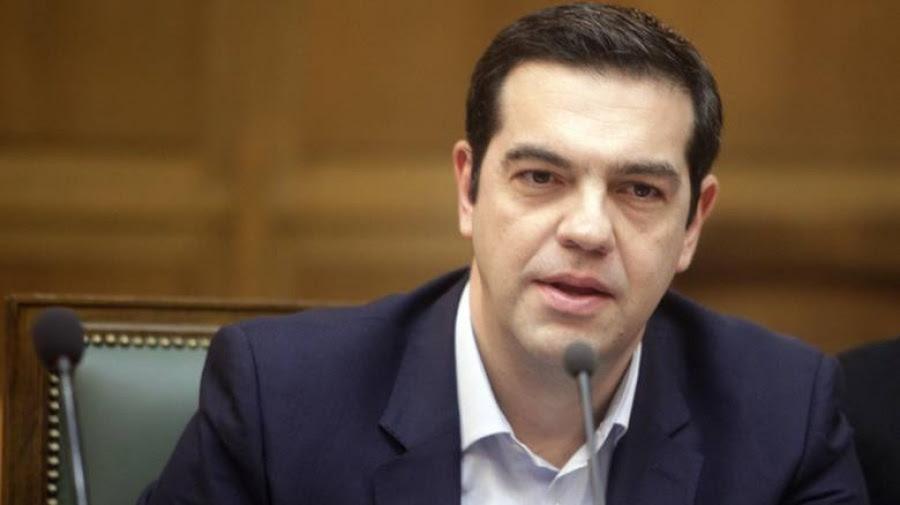 Έκτακτο υπουργικό συμβούλιο τη Μ. Τρίτη με Σκοπιανό και Τουρκία - Γιατί σκληραίνει η στάση έναντι της Άγκυρας
