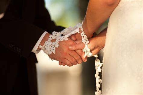 166 best images about Wedding Ceremonies on Pinterest