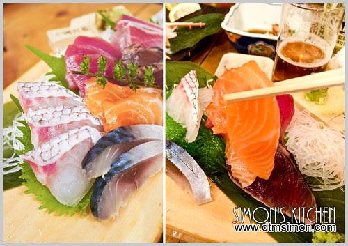 日本鮮魚甲殼類同好會16