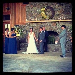 24 best images about Mississippi Wedding Venues on