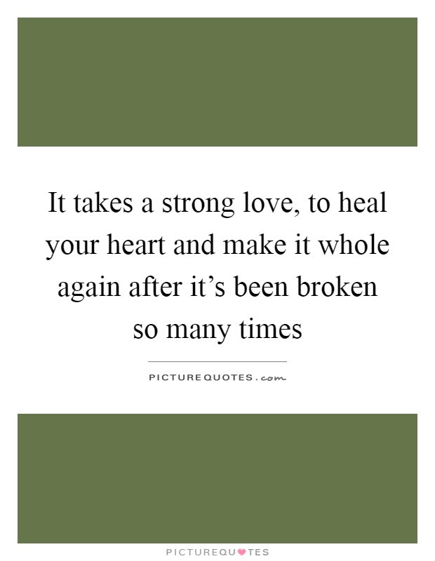 Takes Two Love Quotes Waiting For Love Quotes And Sayings Love
