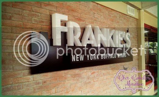 frankies-buffalo-wings