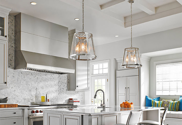 Ceiling Lights: Buying Guide at The Home Depot