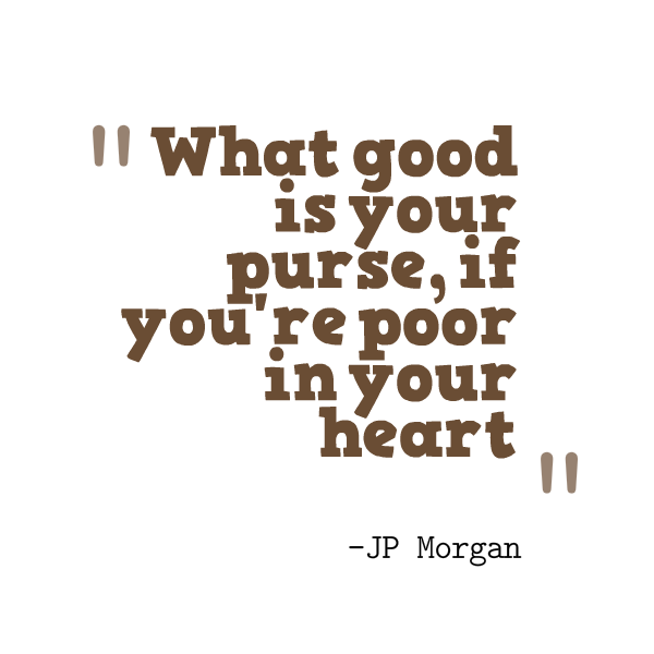 Quotes About Poor People 443 Quotes