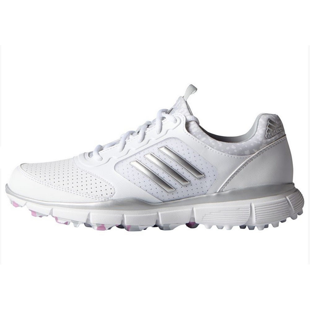 new womens adidas adistar sport golf shoes  choose size