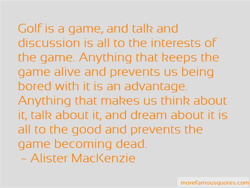 Dead Or Alive Game Quotes Top 3 Quotes About Dead Or Alive Game