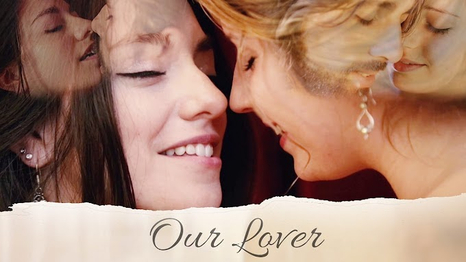 Our Lover (2020) - Hotshots X Exclusive Short Film