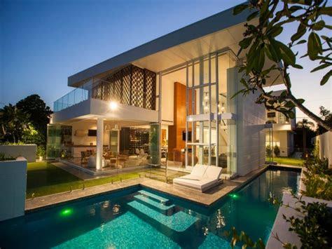 dream home house design  dream home house design