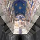 Virtual Museum of the Scrovegni Chapel