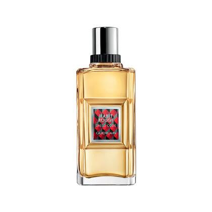 Guerlain Habit Rouge Dress Code Parfum Femme Marionnaud
