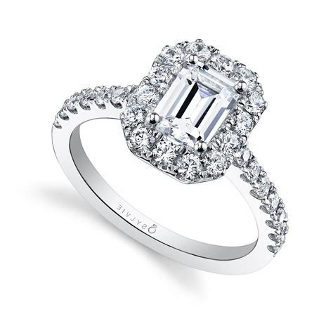 Zales Black Diamond Engagement Rings   Caymancode