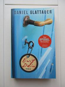 Bestseller 2013 Bücher