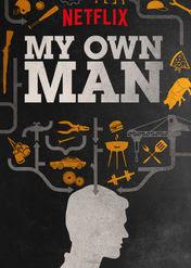 My Own Man | filmes-netflix.blogspot.com