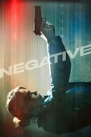 Negative film online subtitrat in deutsch 2017