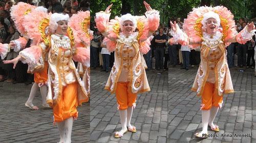 2009-06-13 Sambakaarnevaali