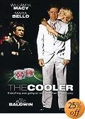 The Cooler (DVD)