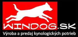 windog.sk