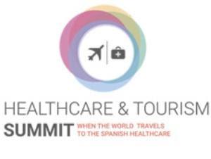 turismo salud duplic