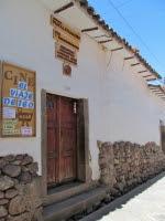 Rimasun - educación intercultural bilingüe
