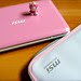 Hello Kitty USB 8GB - MSI Netbook