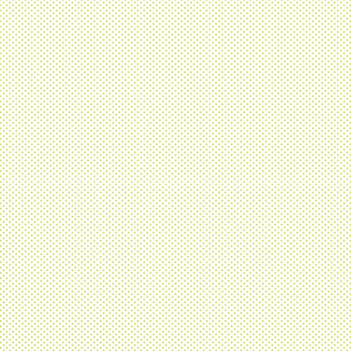 7-lime_BRIGHT_on_white_TINY_DOTS_melstampz_12_and_a_half_inches_SQ_350dpi