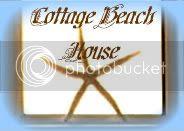 CottagebeachHouse