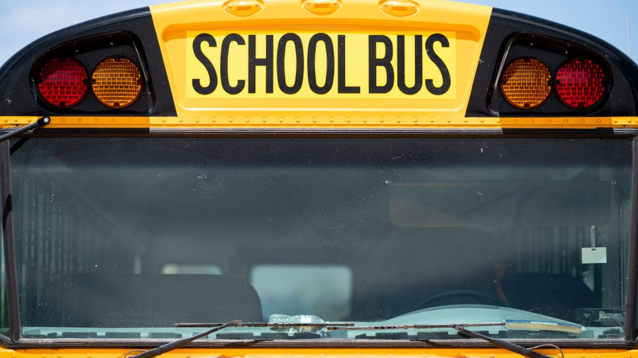 Minneapolis to bring all students back in-person for last day of school