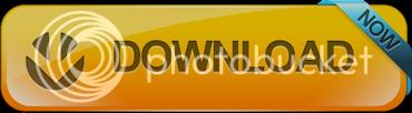 Download Slank Album Kompilasi