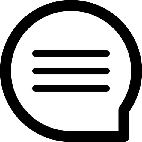 advice svg png icon