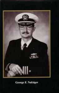 George Nafziger
