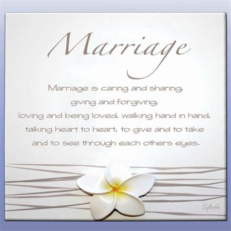 QUOTES FOR 25TH WEDDING ANNIVERSARY IN MARATHI image