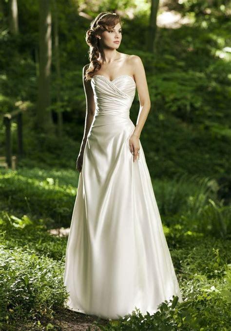WhiteAzalea Simple Dresses: April 2012