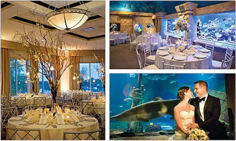 Riverhead Aquarium Restaurant   1000  Aquarium Ideas
