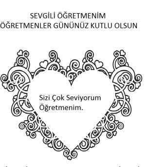 Atatürk Boyama Sayfası интерет аптека купить виагру сиалис