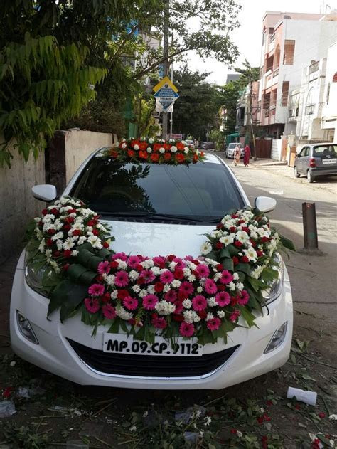73 best Flowers delivery in pune images on Pinterest