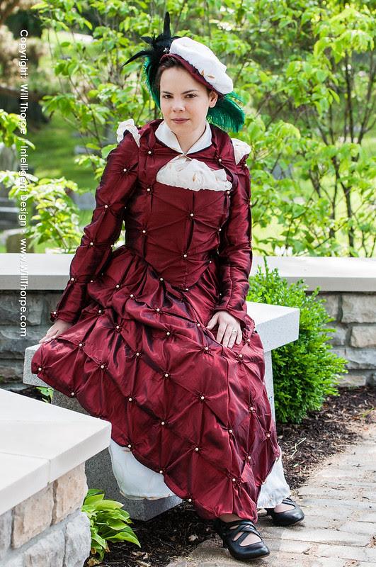 1910s dress-0344