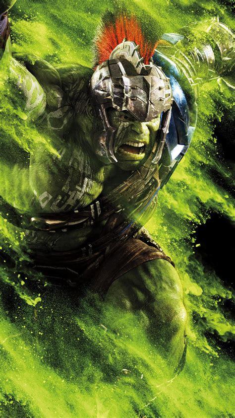 hulk  thor ragnarok  iphone