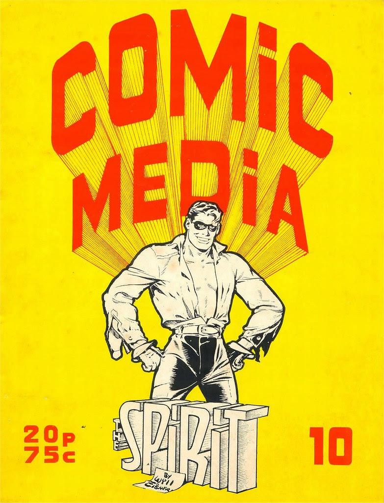 comicmedia10_01
