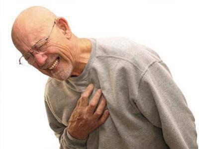 Η ανακοπή καρδιάς συχνά «προειδοποιεί» έως και ένα μήνα πριν!