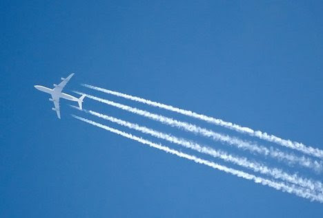 Cost of Chemtrail Program Put At $5 Billion a Year 8effcd0c3004471d0378de5a0570 grande