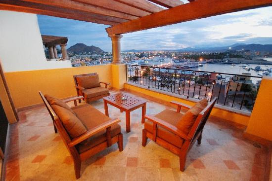 Images of The Ridge at Playa Grande Luxury Villas, Cabo San Lucas