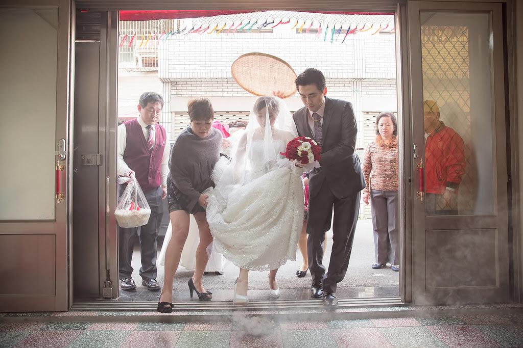 087南方莊園婚攝